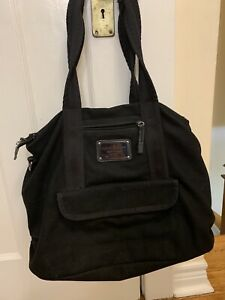 f8197ac867 Lululemon Tote Bags | Buy or Sell Women's Bags & Wallets in Ontario ...