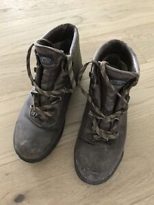 Hiking Boots For Sale