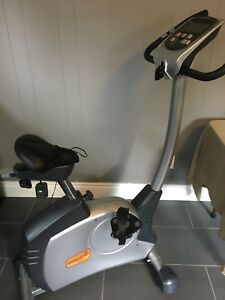 Bremshay Cardio stationary bike
