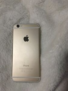 iPhone 6 for sale with TeluS