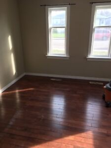East end two bedroom home 2104 mcara