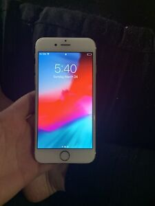 UNLOCKED iPhone 6s 64gb perfect condition