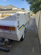 '97 Goldstream Off Road Camper Sebastopol Ballarat City Preview