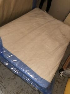 Brand new Simmons Beauty Rest! $400 inc delivery