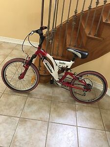 Kids multiple sizes bicycles and much more other items for sale