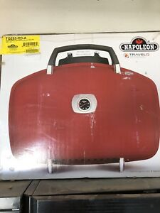 Ice fishing or camping stove/barbecue
