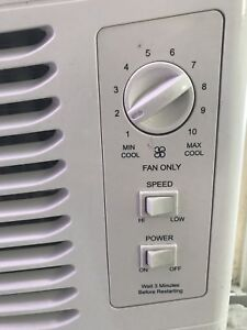 Room Air conditioners for sale