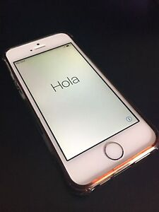 IPHONE 5s~ON SALE