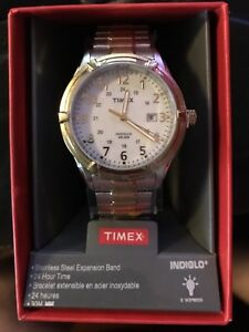 BRAND NEW MEN'S WATCH