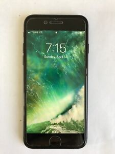 Brand New, Never used iPhone 8 64GB unlocked + Box & accessories