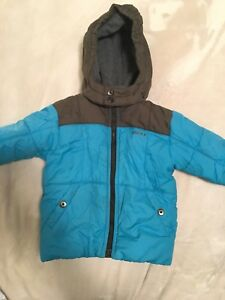 Mexx Baby Boys Jacket