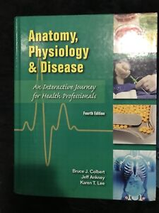 Textbooks for health office admin.