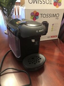 Tassimo T12 Home Brewer For Sale
