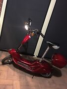 Electric scooter $200Ono Sheidow Park Marion Area Preview