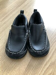 Toddler Shoes l NEW