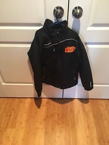 Bauer Hockey tracksuit /jacket and pants