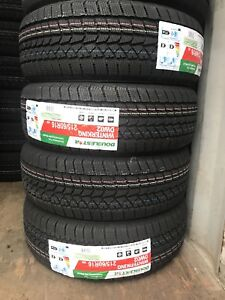 Brand new Winter tires 215/60/15 $340