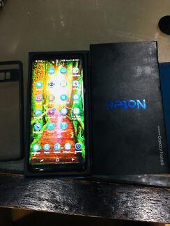 Samsung Note 8 Excellent condition