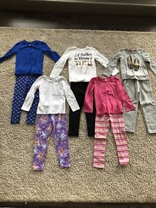 Size 5 Clothes for Girls