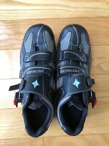 Specialized Bike Shoe Women's 8.5
