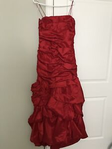 Spring clear out dresses