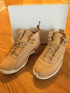 Women's Air Jordan 12 Retros For Sale