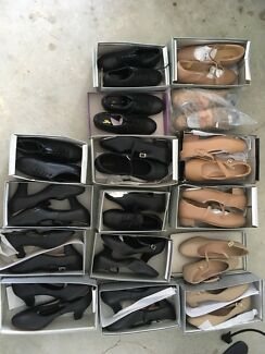 Very Cheap Dance Shoe Bundles