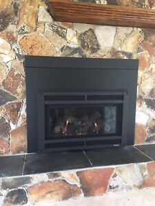 Fireplaces - Installation & Sales - Low prices