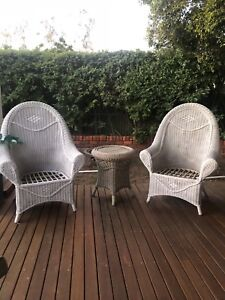 a291c6deb17f Cane Chairs