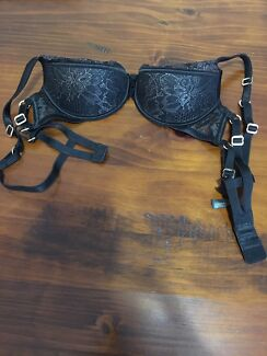 HONEY BIRDETTE Lingerie Set