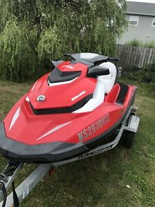 Seadoo | ⛵ Boats & Watercrafts for Sale in Nova Scotia