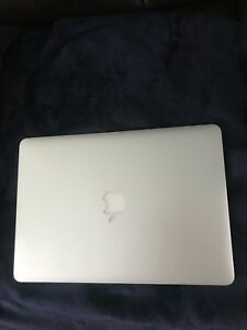 MacBook Air 2013 for parts