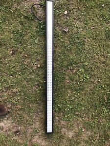 50 inch LED light bar