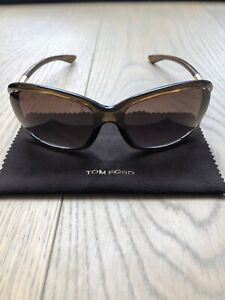 0a7e10c9f98f Tom Ford Jennifer Glasses