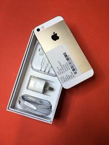 iPhone SE 64 GB WARRANTY