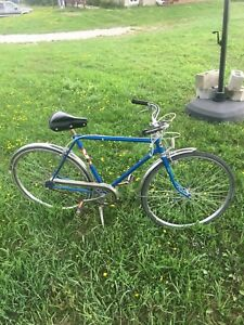 1978 Super Cycle