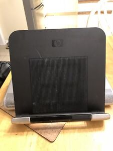 HP Notebook Expansion 3000 - $10