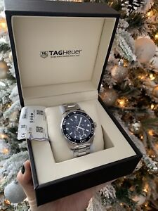 #tag heuer #new #cay111a #rolex/omega/beitling