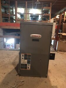 Used natural gas furnace