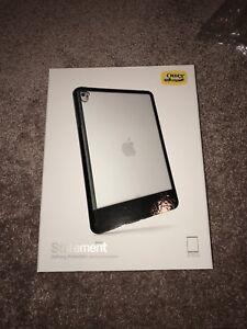 iPad Pro (9.7-inch) Otterbox case