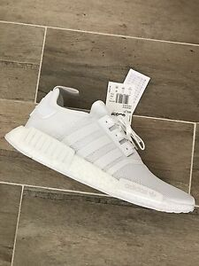 inxaqo adidas nmd | Gumtree Australia Free Local Classifieds