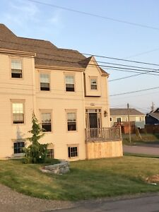 Executive Semi-Detached in Moncton North