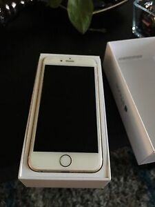 iPhone 6 64gb Adelaide CBD Adelaide City Preview