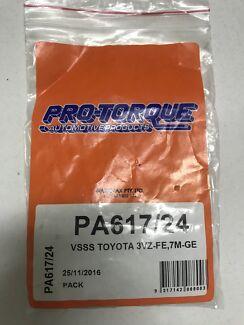 2000 prado valve stem seals