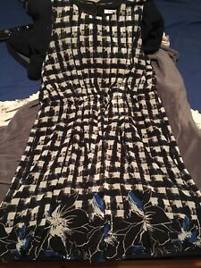 Dresses Size 18 - New with tags!