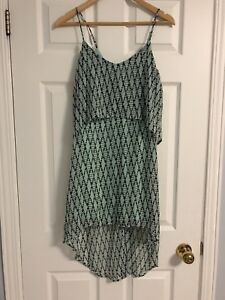 Size Small Dresses $5 each or 3/$10