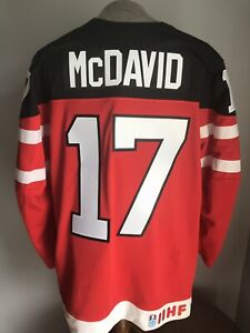 World Junior Jersey Kijiji In Ontario Buy Sell Save With