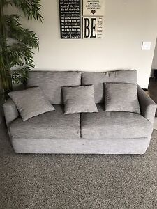 Couch&chair