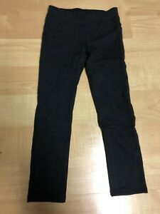 Jumping beans size 5 black pants never worn