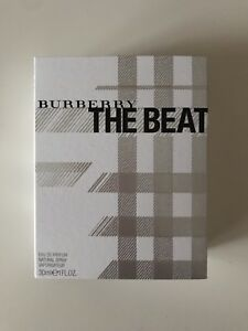 Burberry The Beat Perfume (30 ml)